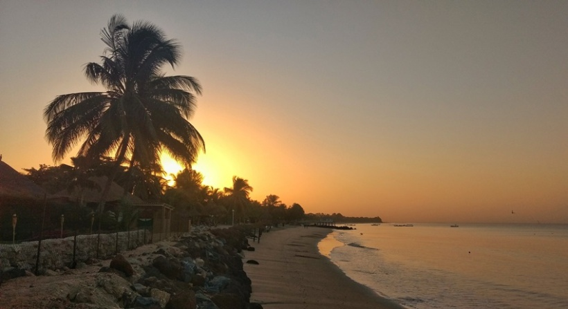 sunset-senegal